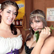 The Costumes of the Colorado Renaissance Festival - Denver - Slideshows
