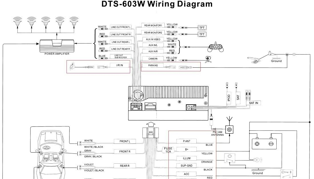 2005 Chevy Trailblazer Stereo Wiring Diagram from lh3.googleusercontent.com