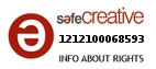 Safe Creative #1212100068593