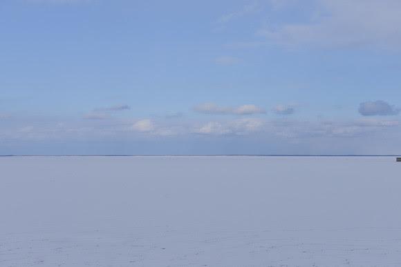20130111-DSC_9956-Lake-Saroma
