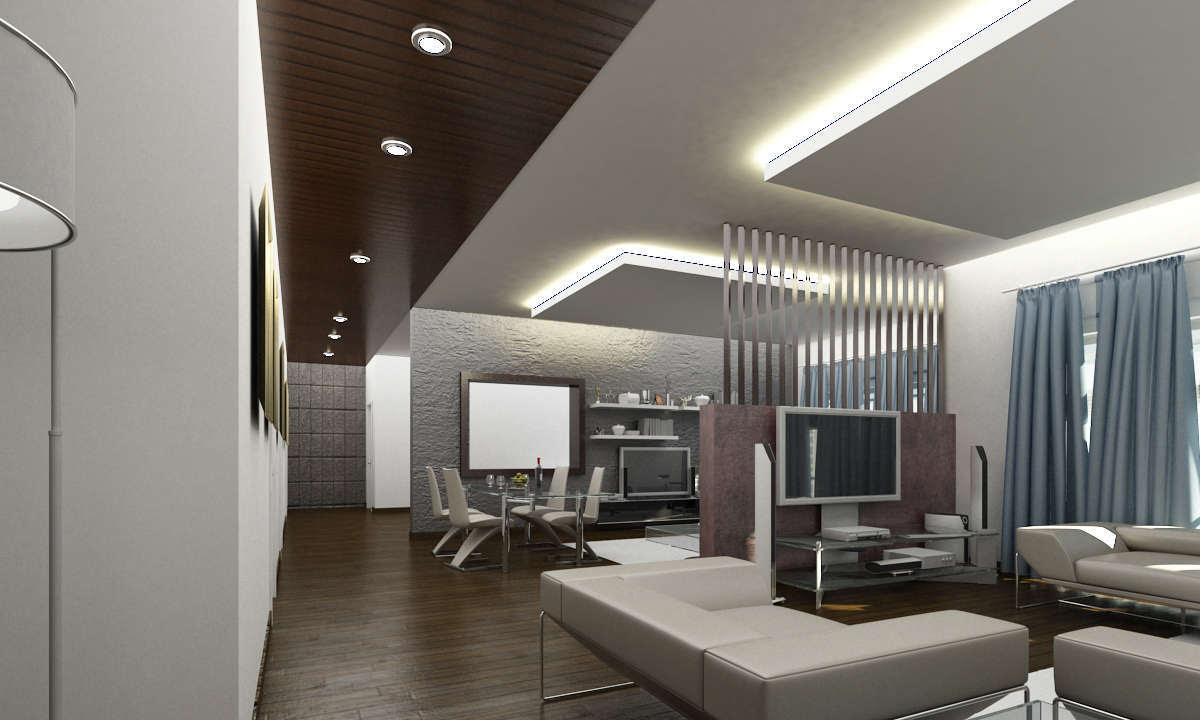 Top Interior Designers | Steve Leung Studio – Best ...