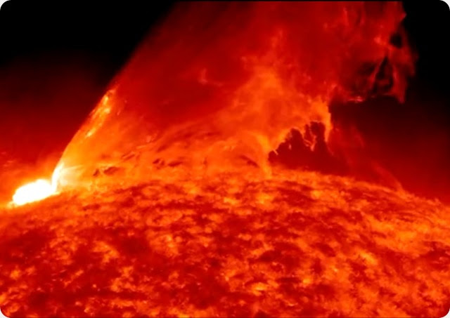 éruption-solaire-classM36