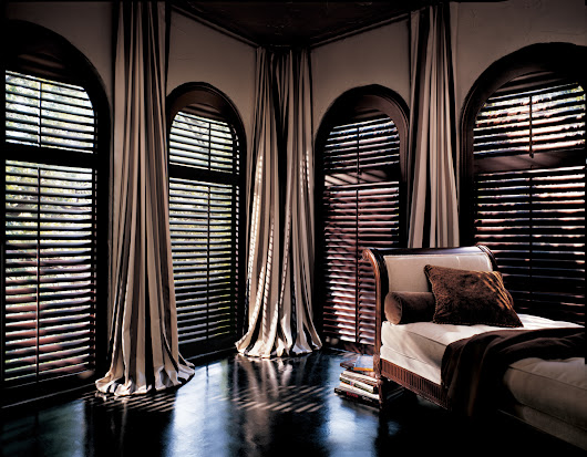 Shades IN Place - Boston's Home For Quality Window Treatments