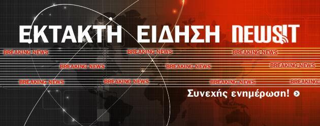 Σεισμός Μυτιλήνη: Νεκρή ανασύρθηκε από τα ερείπια η εγκλωβισμένη 45χρονη!
