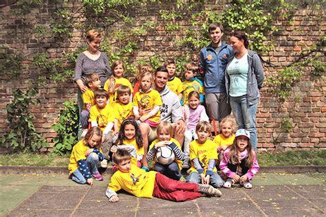 babelsberg  besucht die kita spielhaus babelsberg