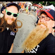 The Beardcaster: Episode 14 -5th Annual Great Lakes Eric Zatchok
