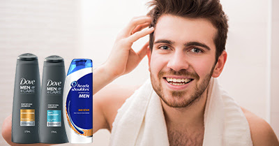 Mens Hygiene brands - Mens Care products for sale - prices in Philippines | Lazada
