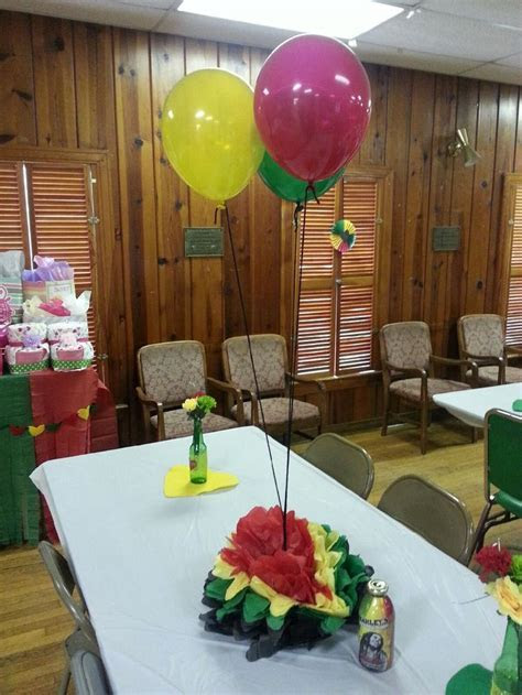 Best 25  Rasta party ideas on Pinterest   Jamaican party