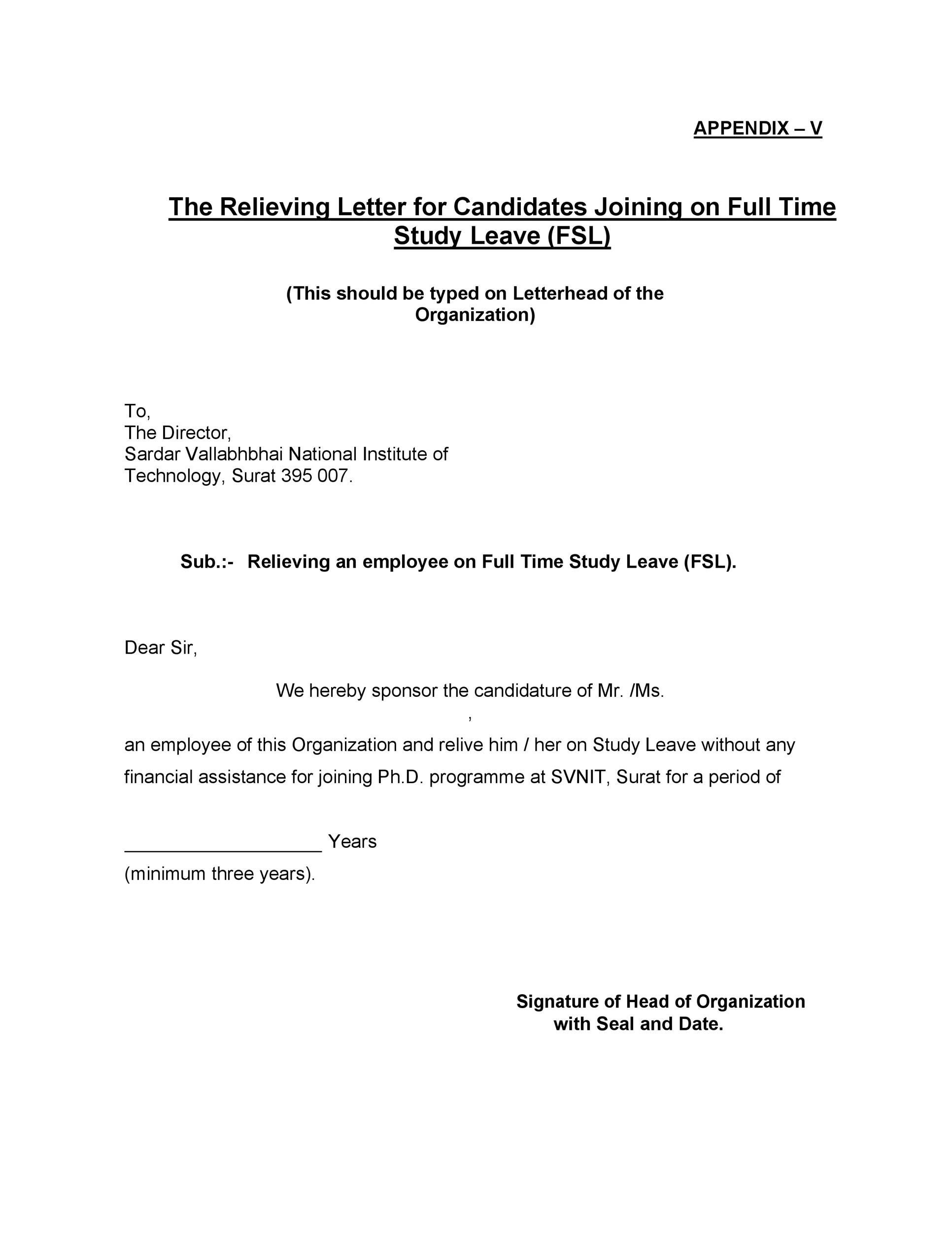 cover letter graduates accounting