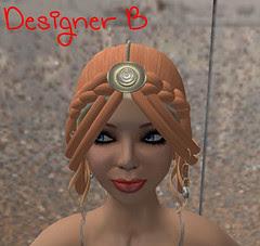 Designer B