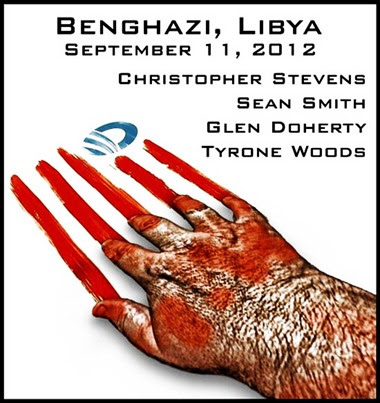 benghazi-libya-coverup-obama-white-house-hillary-clinton-chris-stevens