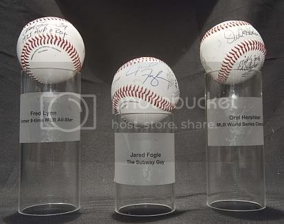 Signedbaseballs2.jpg picture by chuckster70