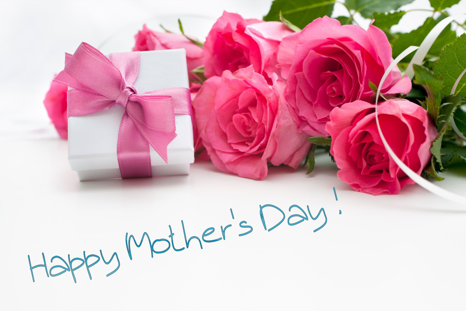 Mothers Day Wallpapers Happy Mothers Day Photo Hd 26895