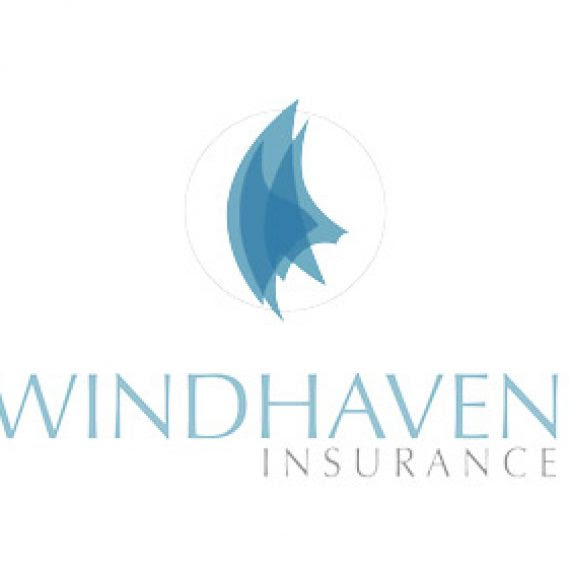 Windhaven Insurance Agency 54 Insurance