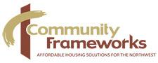 Community Frameworks