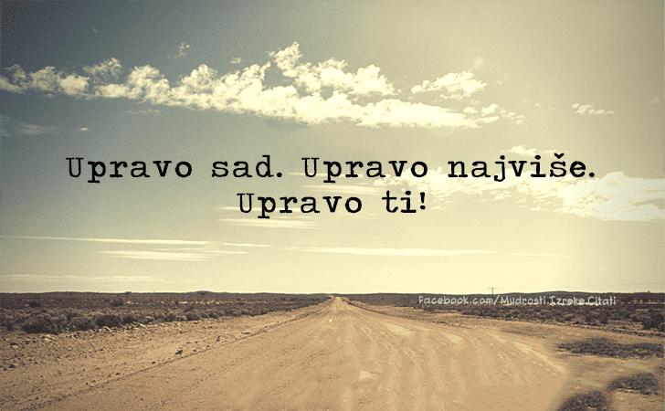 Citati Za Ljubav Svog Zivota - Images   блог довнлоад имагес