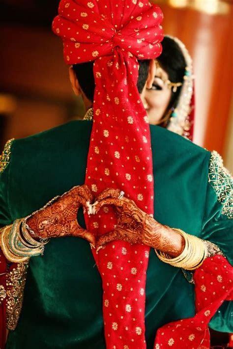 Indian wedding photography. Couple photo shoot ideas