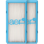 Holmes Aer1 Total Air Filter, Blue/White - 2 pack