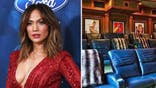 Hot Houses: Johnny Depp's luxurious French estate and Jennifer Lopez's Hollywood hideaway