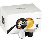 Barsetto Arabica Espresso Coffee K-Cups - 100 count