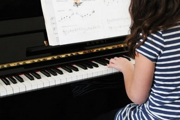 Music Improves Social Communication in Children with ASD