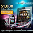 USA Online Slots | Best USA Slots Online & Mobile Casinos