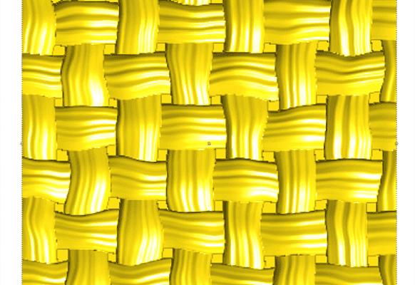 rapid texture