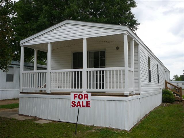 Used Mobile Homes For Sale Near Me with Best Picture Collections