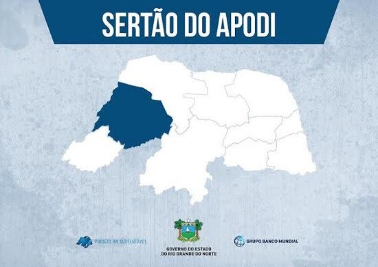 sertao_apodi