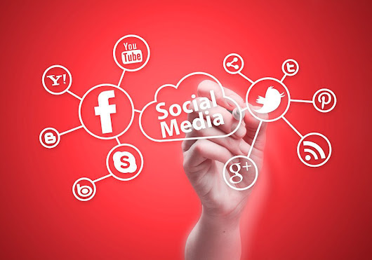 7 Tips to Strengthen your Social Media Presence for your Business | Internet Marketing Experts Gold coast