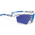 Rudy Project Tralyx XL Blue-White