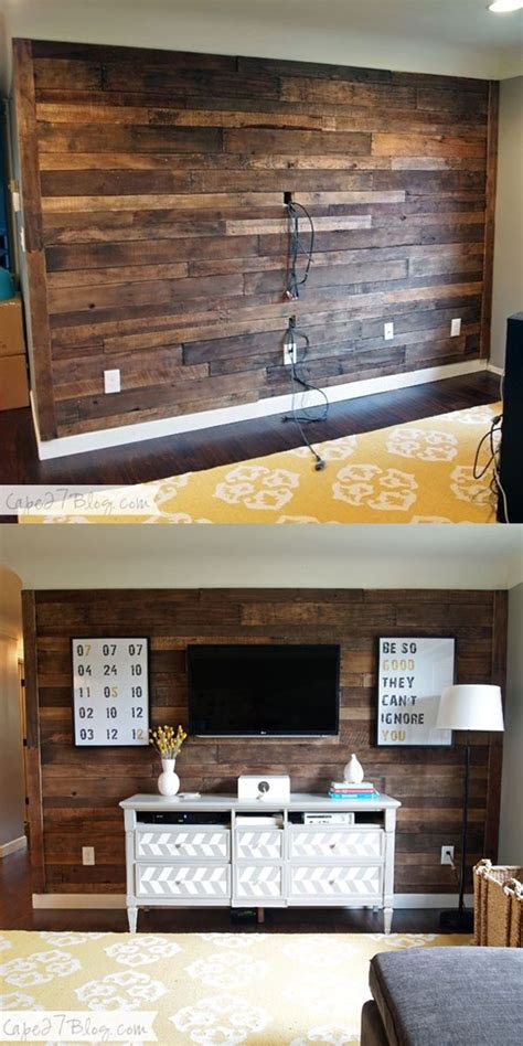 man cave ideas diy projects craft ideas  tos