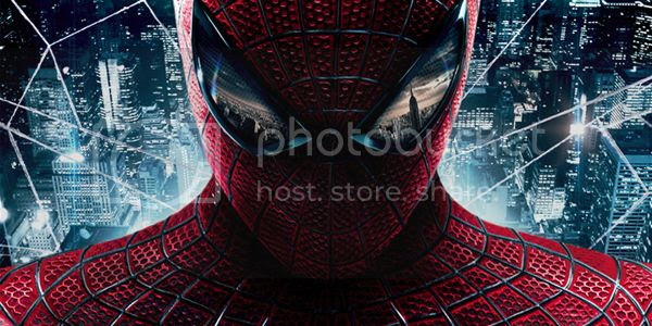 the-amazing-spiderman-movie-review
