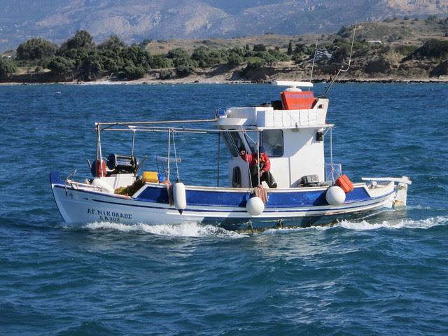Greece Oct 2011 148