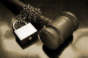 Atropelo jurídico: Questionados no STF, departamentos de execução criminal começam a ser instalados em São Paulo