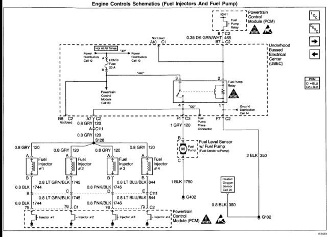 98 Dodge Ram 1500 Radio Wiring Diagram Pics