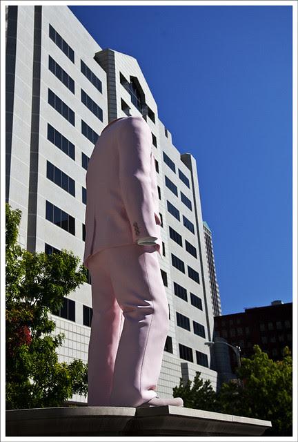Big Suit 4