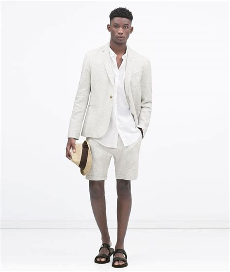 Men's Must Have Collocation in Early Autumn   Men Fashion Hub