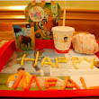 HAPPY MEAL : THE ENEMY TO YOUR HEALTH