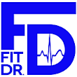 fitdr | Blogger Feed