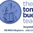 Home Buyer/Seller Seminar with The Tom Buerger Team of RE/MAX Allegiance