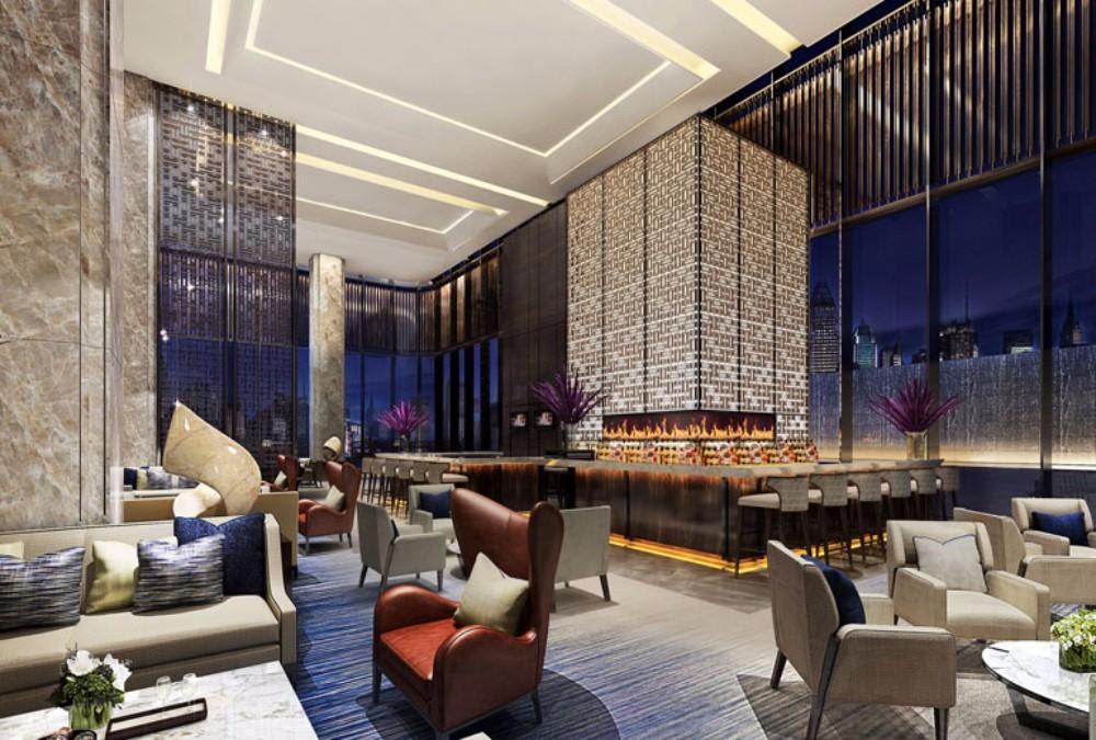 Price Sheraton Zibo Hotel