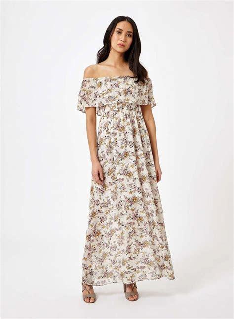 summer wedding guest dresses ideas  pinterest
