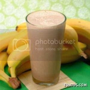 Why go Bananas for Banana Smoothies?