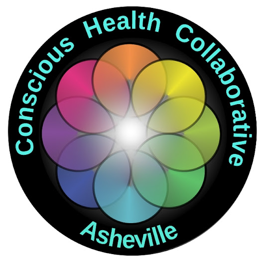 Asheville Conscious Health Collaborative