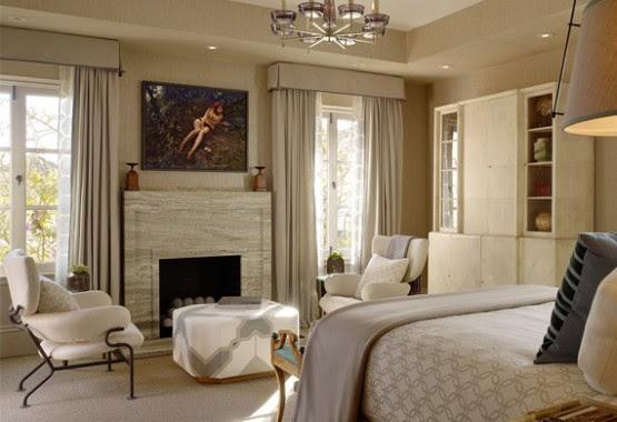 Dering Hall | interior paint | Pinterest | Design ...