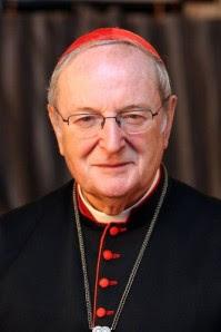 Cardeal-Joachim Meisner-