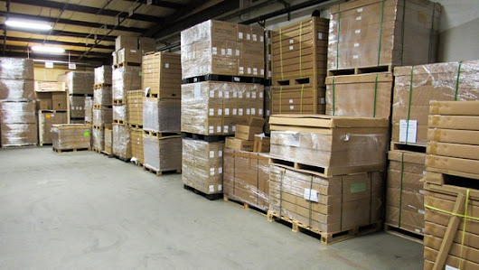 Benefits to Utilizing an Inventory Management System