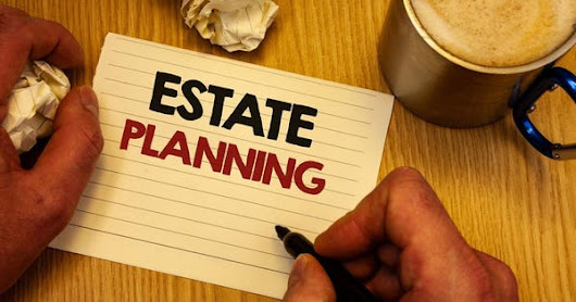 Beware Of These New Estate Planning Scams
