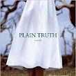 """Plain Truth"" by Jodi Picoult"